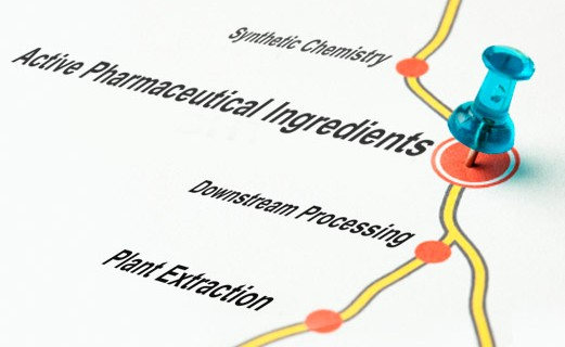 API manufacturing | Pharma API Industry Guide
