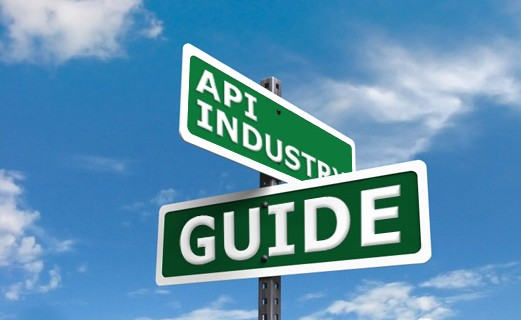 The API Industry at a Glance
